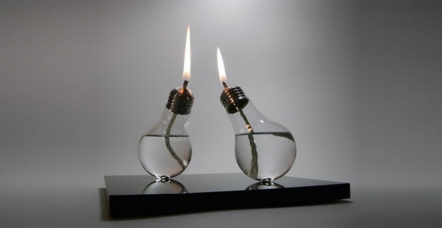 ECO Friendly Diwali - eco friendly diwali. OFFICIAL DIWALI