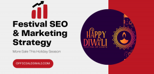 2020 Festival SEO & Marketing Strategy: More Sale This Holiday Season