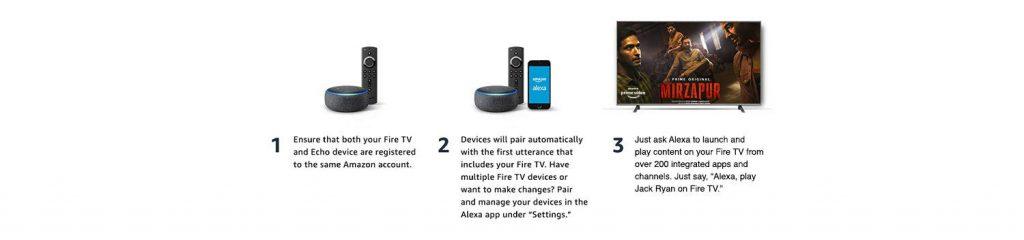 Fire TV Stick+ Echo Dot (3rd Gen) – Best Combo Package officialdiwali.com
